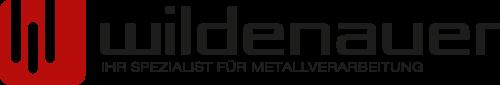 wildenauer GmbH